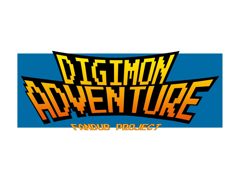Digimon Adventure Fandub